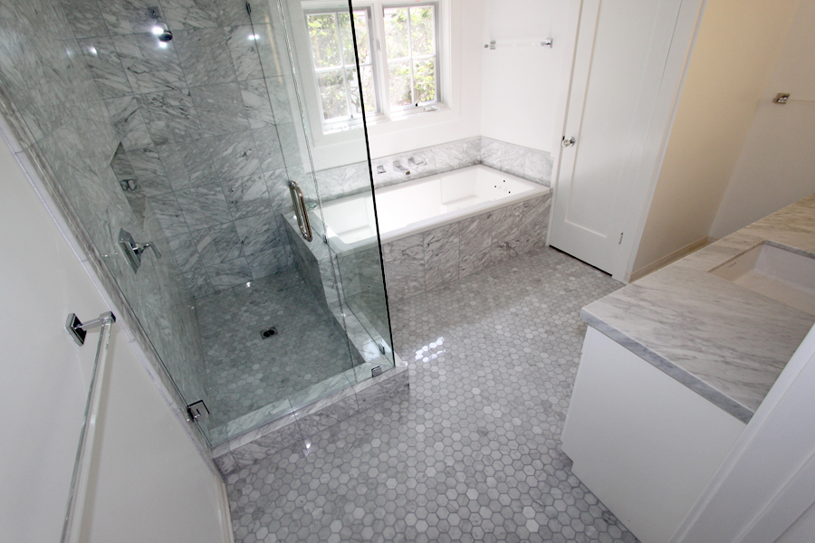 bathroom tile los angeles tile work los angeles tile contractor 310 692 1171 16796