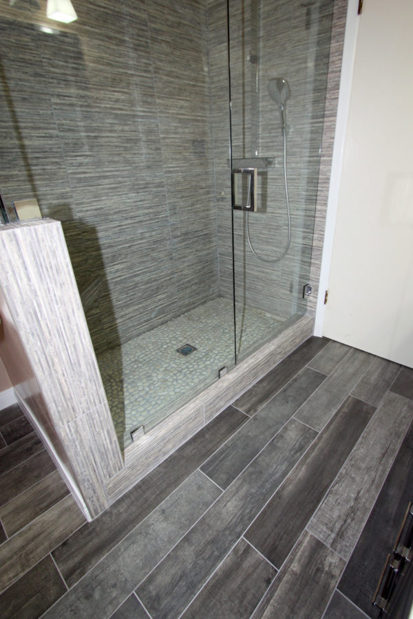 bathroom tile los angeles tile installation los angeles tile design ideas 16796