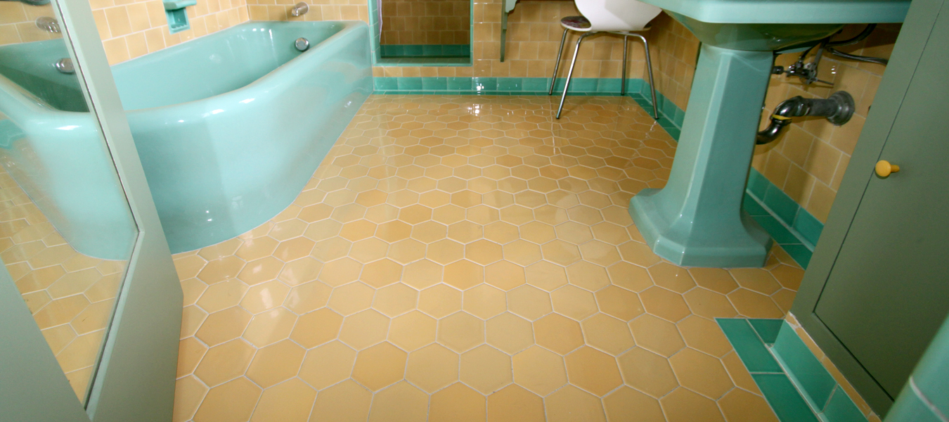 bathroom tile los angeles los angeles tile contractor 310 692 1171 ceramic tile 16796